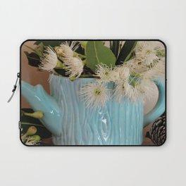 Gum Blossom Laptop Sleeve