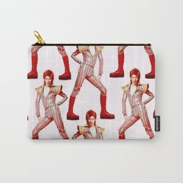 Super Stardust Carry-All Pouch