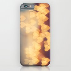 Bright New Love iPhone 6s Slim Case