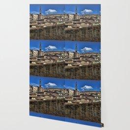 Sienna, italy Wallpaper