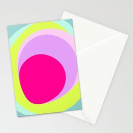 closer Stationery Cards