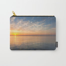 Quiet morning II Carry-All Pouch