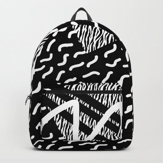 OP Backpack