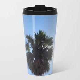 Lontar Vibe Travel Mug