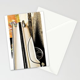 Oldtimer Stationery Cards