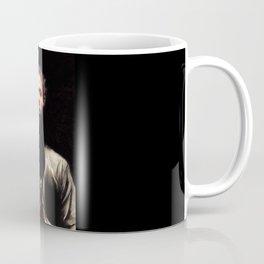 Prayin Man Coffee Mug