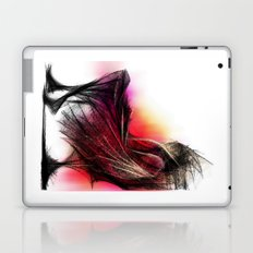 cool sketch 26 Laptop & iPad Skin