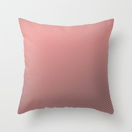 Sherly Throw Pillow