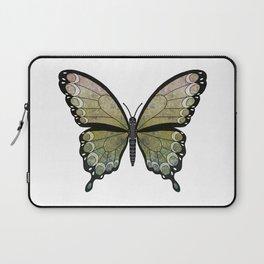 mossy seraph (Seraphicus meos) Laptop Sleeve