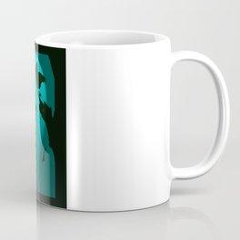Uta in the Spotlight by James Glines Coffee Mug