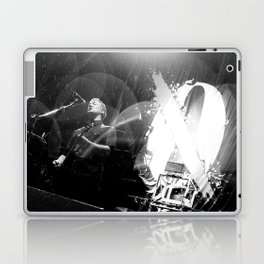 Josh Homme (Queens of the Stone Age) - I Laptop & iPad Skin