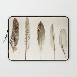 Collection Laptop Sleeve