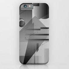 Gradients iPhone 6s Slim Case