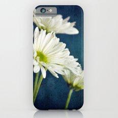 Hey Daisy iPhone 6s Slim Case