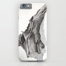 Fallen Tree Slim Case iPhone 6s