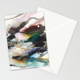 Day 72 Stationery Cards