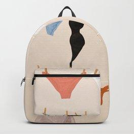 Underware Backpack