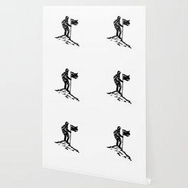 Exit Wallpaper