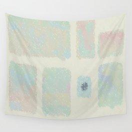 LIGHTNESS #17 Wall Tapestry