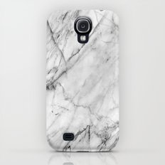 Marble Slim Case Galaxy S4