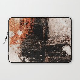 Beautiful Stains Laptop Sleeve