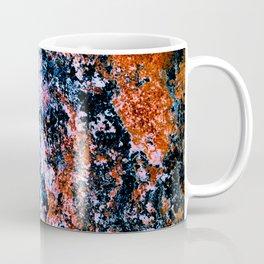 Marble Beauty Coffee Mug