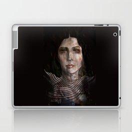 :::HEAVY::: Laptop & iPad Skin