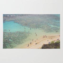 Aloha Rug