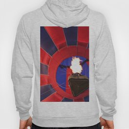 Up, Up, and Away! Hoody