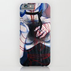 Frostbite  Slim Case iPhone 6s