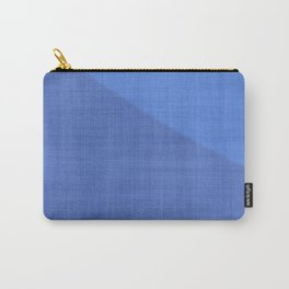 Stripes N.15 Carry-All Pouch
