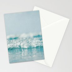 ocean 2246 Stationery Cards
