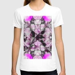 Ink 78 T-shirt