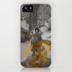 wilderness 11 Slim Case iPhone (5, 5s)