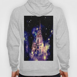 Celestial Palace Deep Pastels Hoody