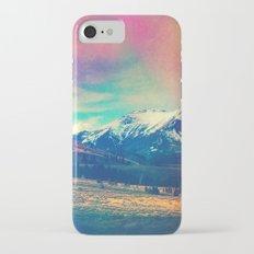 Grand Illusion. Slim Case iPhone 7