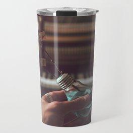 Concept Travel Mug