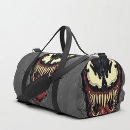 We're Venom Duffle Bag