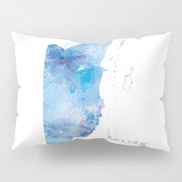 Belize Pillow Sham