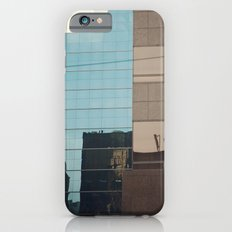 Reflections 2 iPhone 6s Slim Case
