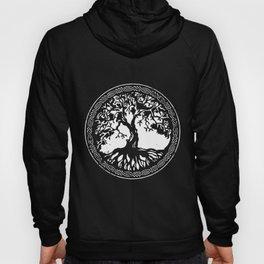 Tree Of Life Original science Hoody