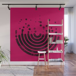 artificial flavors Wall Mural