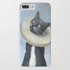 Less Is More Slim Case iPhone 7 Plus