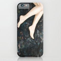The Smallest Oceans iPhone 6s Slim Case