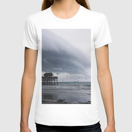 Take In The World T-shirt
