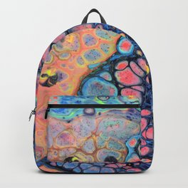 Bang Pop 57 Backpack