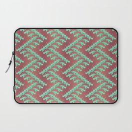 Refreshing Laptop Sleeve