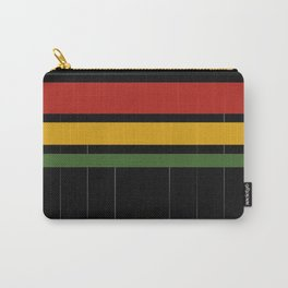 Reggae Nights Carry-All Pouch