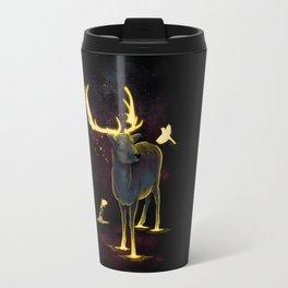 Eternal Spirits Travel Mug