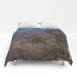 Grand Canyon 11 Comforters